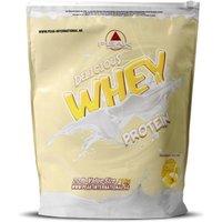 PEAK Delicious Whey Cocos Milkshake 1000g