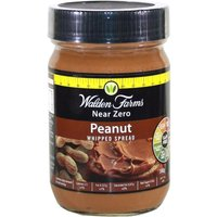 Walden Farms Peanut Spreads - 340g - Whipped Peanut Spread