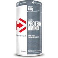 Dymatize Super Protein Amino (501 Tabletten)