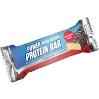 Body Attack Power Protein-Bar - 24x35g - Caramel Toffee