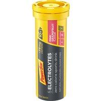 PowerBar 5 Elektrolytes Zero Calorie Sports Drink Röhrchen - 10 Brausetabletten - Mango-Passionsfruch