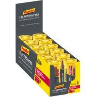 PowerBar 5 Electolytes Sports Drink Lemon Tonic Boost