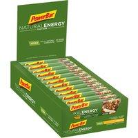 PowerBar Natural Energy Fruit & Nut Bar Cranberry