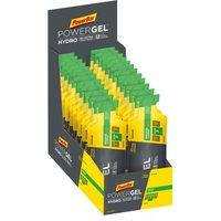 PowerBar PowerGel Hydro - Kraftgel für Sportler Orange 67g