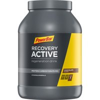 PowerBar Recovery Active (1210g)