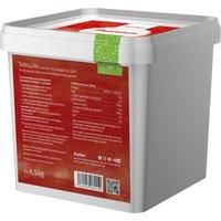 Xucker premium Natürliches Süßungsmittel als Zuckerersatz 4500g