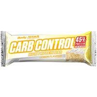 Body Attack Carb Control - 100g - Stracciatella