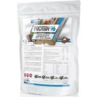 FREY Nutrition Protein 96 - 500g - Neutral