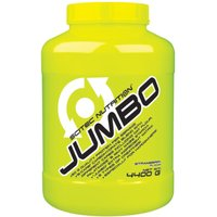 SCITEC Nutrition Jumbo Vanille