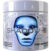 COBRA LABS Shadow-X - 270g - Lemon Zero