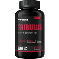 Body Attack Tribulus Terrestris 2400              Produktbild