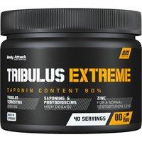 Body Attack Tribulus Extreme (80 Kapseln)
