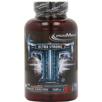 IronMaxx TT Ultra Strong              Produktbild