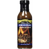 Walden Farms Barbecue Sauces - 340g - Thick'n Spicy