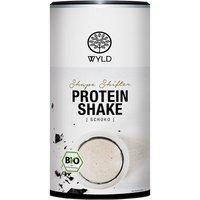 Bio Protein Schokolade WYLD Shape Shifter Proteinshake 450g