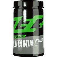 Zec Plus Nutrition Glutamin (500g)