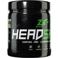 Zec Plus Nutrition Headshot Sour Cola Cracker (280g)