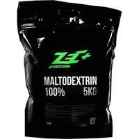 Zec Plus Nutrition Maltodextrin (5000g)