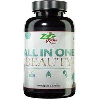 Zec Plus Nutrition Ladies All in One Beauty Caps (180 Kapseln)