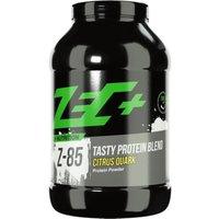 Zec Plus Nutrition Z-85 - 1000g - Vanille