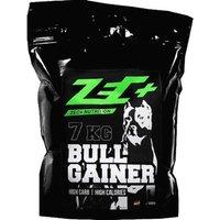 Zec Plus Nutrition Bullgainer - 7000g - Vanilla