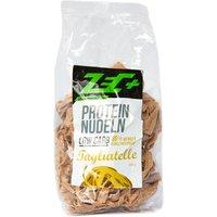 Zec Plus Nutrition Low Carb Nudeln 250g