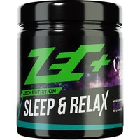 Zec Plus Nutrition Sleep & Relax (360g)
