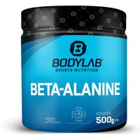 Bodylab24 Beta-Alanine (500g)