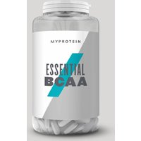 Myprotein Essential BCAA 90 Tabletten