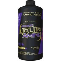 Stacker2 Liquid Amino - 946ml - Orange