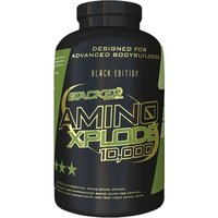 Stacker2 Amino Xplode (420 Tabletten)