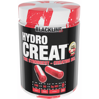 Blackline 2.0 Hydro-Creat (150 Kapseln)