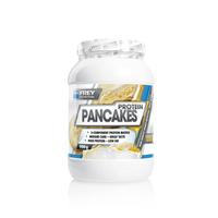 FREY Nutrition Protein Pancakes (900g)