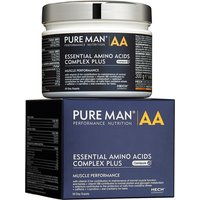 HECH – Pure Man Essential Amino Acids Complex Plus (300g)