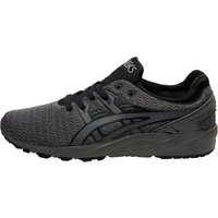 Asics Tiger Gel Kayano Trainers Evo Carbon/Carbon