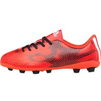 adidas-junior-f5-fxg-football-boots-solar-redwhitecore-black