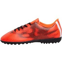 adidas-junior-f5-tf-astro-football-boots-solar-redwhitecore-black