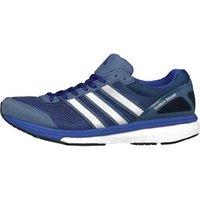 adidas-womens-adizero-boston-boost-5-neutral-running-shoes-bluewhiteflash
