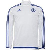 adidas-mens-cfc-chelsea-3-stripe-climacool-mock-neck-training-top-whitechelsea-blue