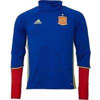 adidas-mens-fef-spain-3-stripe-climacool-mock-neck-training-top-collegiate-royal