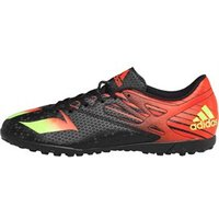 adidas-mens-messi-154-tf-astro-football-boots-core-blacksolar-greensolar-red