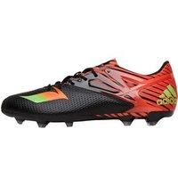 adidas-mens-messi-152-fg-ag-football-boots-core-blacksolar-greensolar-red