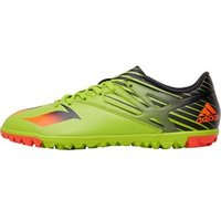 adidas-mens-messi-153-tf-astro-football-boots-semi-solar-slimesolar-redcore-black