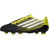 adidas-mens-crazyquick-malice-promo-fg-rugby-boots-core-black-white-bright-yellow