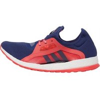 adidas-womens-pure-boost-x-neutral-running-shoes-raw-purple-raw-purple-shock-red