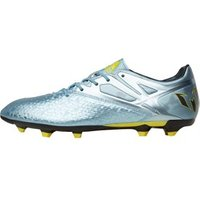 adidas-mens-messi-152-fg-ag-football-boots-matt-ice-metallicbright-yellowcore-black