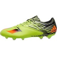 adidas-mens-messi-152-fg-ag-football-boots-semi-solar-slimesolar-redcore-black