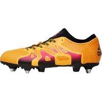 adidas-mens-x-15-primeknit-sg-football-boots-solar-goldshock-pinkcore-black