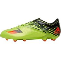 adidas-mens-messi-151-fg-ag-football-boots-semi-solar-slimesolar-redcore-black