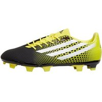 adidas-mens-crazyquick-malice-fg-rugby-boots-core-black-white-bright-yellow